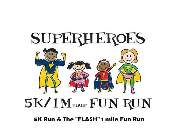 SuperHerosFunRun_Logo